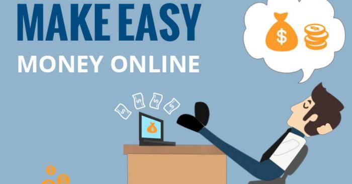 Guadagnare online con le affiliazioni