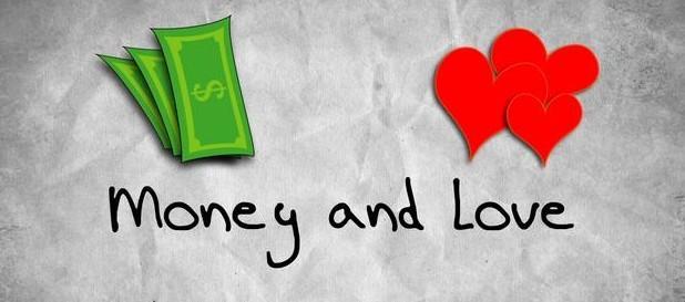 bagno dating app